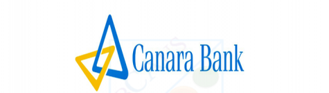 CANARA BANK, recruiting freshers for the post of  Probationary Officers, job location Across India, last date 13th Nov 2018,