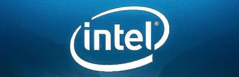 INTEL company are hiring Software Engineer Interns, job location Bangalore, for Freshers and Experienced, Apply ASAP