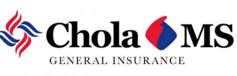Chola MS General Insurance, job Openings , for the post of Insurance Officer,