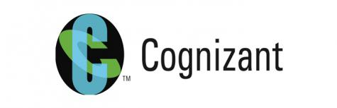 Cognizant Walk in Drive 2018, recruiting freshers for the post of NonVoice Process,job location 	Noida,Venue on 17 August 2018
