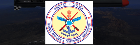 DRDO Recruitment 2018,hiring for Junior Research Fellow Position, Job location Across India, last date to apply  20 November 2018