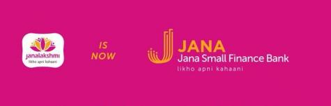 Jana Small Finance Bank jobs for Business Development Executive Branch Banking in Bangalore. Last Date to apply 06 Jul 2018