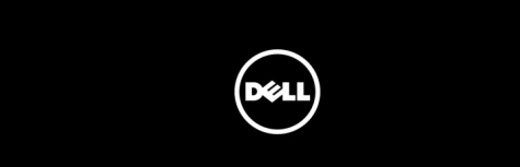 Dell Freshers Recruitment 2018, recruiting freshers for the post of Software Engineer, job location Bangalore, Apply ASAP