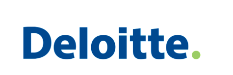 Deloitte Off Campus Drive 2018, B.E, B.Tech freshers and experienced candidates can apply, venue on 20 July 2018, Venue location Hyderabad