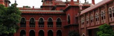 West Bengal District Court Hiring for  Stenographer  And other posts