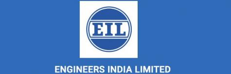 Engineers India Ltd. is hiring for the Post of  Engineer  or Jr Accountant Across India.