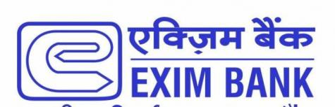 EXIM Bank Recruitment 2018, for the job role of Management Trainee, and IT Officer, job location Across India, last date 10th Nov 2018