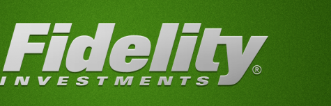 Fidelity Recruitment 2018, for B.E,B.Tech,MCA freshers job location Bangalore,Last date ASAP