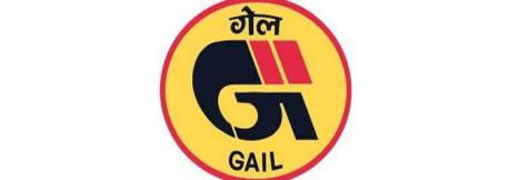 GAIL INDIA recruiting freshers for the post of Executive Trainees, job location Across India, Last date to apply on 1 October 2018