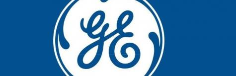 General Electric Recruitment 2018 Recruiting Freshers for the post of Technician Apprentice, job location Across India, Apply ASAP