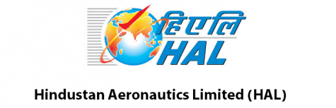 HAL Recruitment 2018, for the post of Technician Apprentice,freshers can apply this job, Last date 27 July 2018