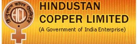 HINDUSTAN COPPER company are recruiting freshers and  Experienced candidates for the post of Junior Managers Mine Survey, job location Rajasthan, last date 16 December 2018