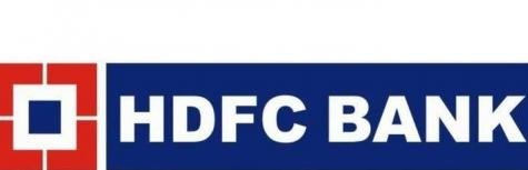HDFC Bank are recruiting freshers for the post of Relationship Manager,for multiple locations,last date 09 Nov 2018