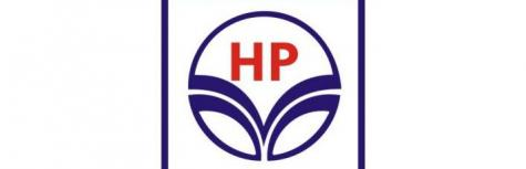 HPCL Recruitment 2018,hiring for the post of Officers, freshers can apply this job,job location Across India, last date 1 October 2018
