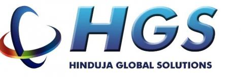 HINDUJA GLOBAL SOLUTION are hiring freshers for the post of Non Voice Process, job location Bangalore, Venue date from 3 to7 September 2018
