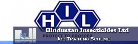 HIL INDIA hiring freshers for the post of Graduate Apprentice,or Technician Apprentice,Job location Maharashtra, last date 8 August 2018