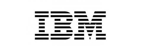 IBM Recruitment 2018, recruiting freshers for the post of Project Trainee, job location Across India, Apply ASAP