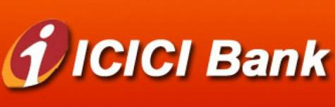 ICICI BANK recruiting  freshers for the post of Probationary Officers , job location across India, apply  ASAP