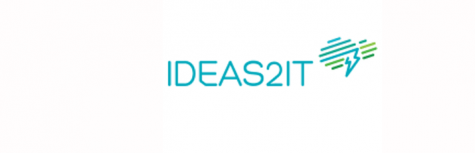 IDEAS2IT TECHNOLOGY are recruiting freshers for the post of Software Engineers, Test Engineers jobs, interview on 14 15 July 2018