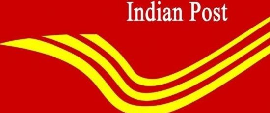 India Post Recruitment 2018,recruiting freshers for the post of Staff Car Driver,job location Mumbai,Last Date 24 September 2018