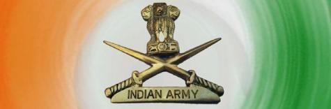INDIAN ARMY recruiting freshers for the post of Army Recruitment Rallies,job location All over India, Apply ASAP