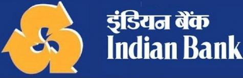 Indian Bank Recruitment 2018,recruiting freshers for the post of Probationary Officers,Job location Across India, last date 27 August 2018