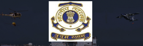 INDIAN COAST GUARD are recruiting fresher for the post of Commandants, job location Across India, Last date 30th November 2018
