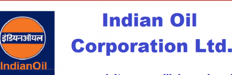 INDIAN OIL company are recruiting freshers for the post of Assistants or Engineering Assistants,job location Across India,Last Date 27 August 2018