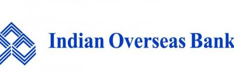 INDIAN OVERSEAS BANK job opening for the post of Specialist Officers, for the experienced candidates, job location all over India, Last Date 4 August 2018
