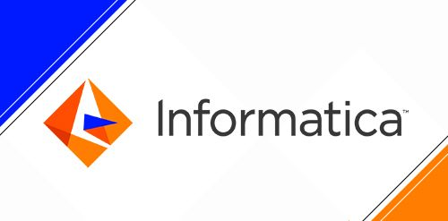 Informatica Recruitment 2018 for the post Software Engineer,for B.E B.Tech candidates ,Job location Bangalore, Last date  ASAP.