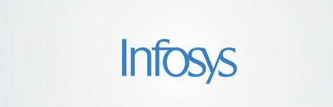 Infosys Off Campus Drive 2018, recruiting freshers for the post of Systems Engineer, job location Across India, Apply ASAP