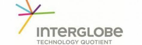 InterGlobe Technologies Walk in Drive 2018,recruiting freshers and experienced candidates for the post of Process Associates, job location Chennai,Venue from 27 August to 2 September 2018