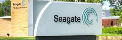 Seagate Recruitment 2018,recruiting freshers for the post of  FW Intern, job location pune apply ASAP