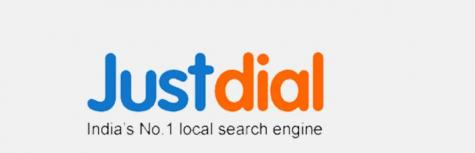 JUST DIAL company are hiring freshers and experienced candidates for the post of Certified Internet Consultants, job location Amritsar