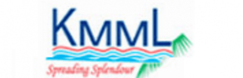 KMML recruiting freshers for  Multiple Positions job location Kerala,Last Date  1 October 2018