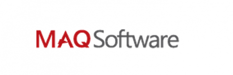 MAQ Software Off Campus Drive, recruiting freshers for the post of Software Engineer,job location Hyderabad, Mumbai,Venue date 17 August 2018