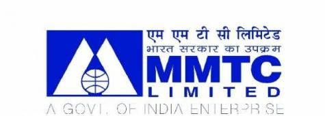 MMTC recruiting freshers for the post of Deputy Managers, job location All over India, last date to apply 24 August 2018