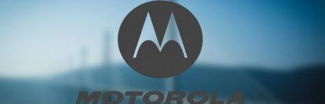 Motorola company off Campus Drive 2018 for the position of  Associate Software Engineer ,B.E , B.Tech candidates can apply,Last date  22 June 2018