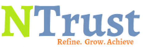 NTrust Infotech Walk in Drive 2018, recruiting freshers for the post of Trainee Lease Data Analyst,job location 	Chennai,venue date 1 August to 31 August 2018
