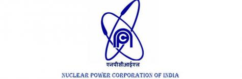 NPCIL Recruitment 2018, recruiting freshers for the post for Multiple Vaccencies,job location Across India,Last date 30 September 2018