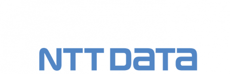 NTT DATA Off Campus Drive 2018, for the post of System Support Associate, for the freshers, Job location chennai, Apply ASAP