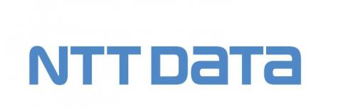 NTT DATA  Walk In drive for Arts and Science Graduates, for the post of Non Voice Process, venue last date 16 November 2018,Job location  Chennai