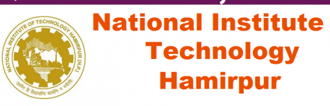 National Institute of Technology , are recruiting for the post of Guest Faculty, total no of posts 73,Qualification needed  Ph.D. M.Tech. M.Arch, M.A, MBA, Walk in date 10th July 2018.