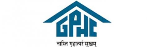 GSPHC Recruitment 2018 for the job profile of  Engineer, Qualification B.E, B.Tech, total no of  Vacancies 102, Last Date 9 July 2018
