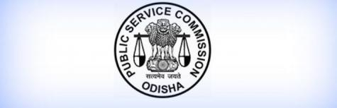 OPSC recruitment 2018: Apply for 500 Assistant Section Officer posts at opsc.gov.in