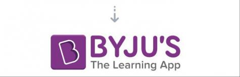 BYJU s is hiring for  Mega Off Campus Drive for B.E ,B.Tech  MBA candidates ,  More than 2000  Vacancies ,  Across India