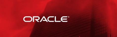 ORACLE INDIA  are hiring Software Engineers for the BE , B.Tech  MCA , ME  and  M.Tech candidates On 13 to 14 June 2018 Bangalore