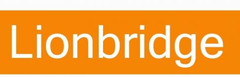 Lionbridge Walk in Drive 2018,recruiting freshers for the post of Apprentice Technical Author,job location Chennai,Venue on 4 August 2018