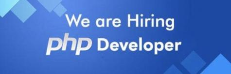 RL Infocomm Pvt. Ltd. are hiring for the position of  PHP Developer  , Job location are  Asansol,Bardhaman,Durgapur