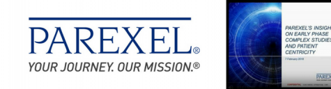 Parexel Recruitment 2018, recruiting freshers freshers for the post of Associate Software Engineer, job location Hyderabad, Apply ASAP